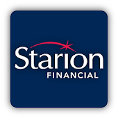 Starion Financial for Tablet