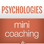 Enfant zen - Psychologies