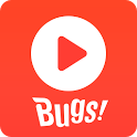벅스 - Bugs, 음악도 니나노 icon