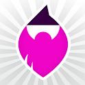 eventknecht logo