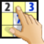 Sudoku Master R1 icon