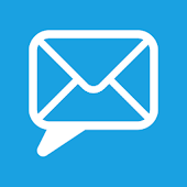all Email in one ( EmailPlus )
