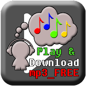 MP3 Download Free Music
