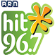 Hit Malayalam / Hindi FM Radio