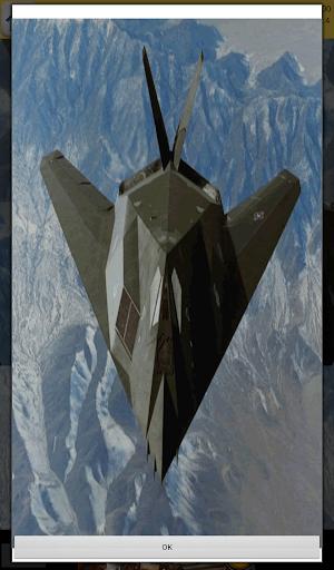 War Planes Games