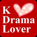 K Drama Lover icon