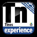 Tinos Experience GR icon