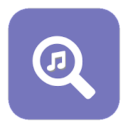 Chord detector – Apps on Google Play