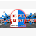 The Wild Blackburn Rover logo