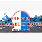 The Wild Blackburn Rover
