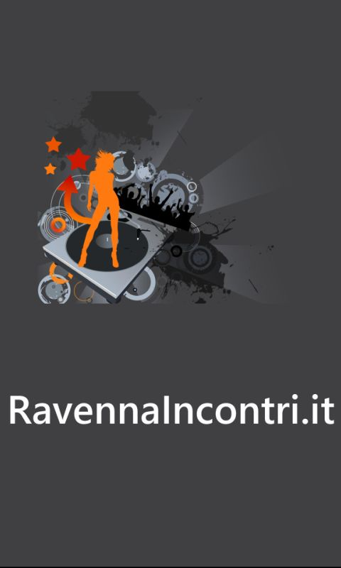 incontri ravenna 3 reviews