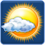 App Palmary Weather APK for Windows Phone