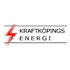 Kraftköping - Mobil+ icon