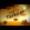 Türkü İzle icon