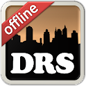 Dresden Guide icon