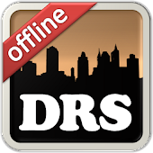 Dresden Guide