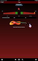 Screenshot of Sheet Music
