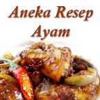 Aneka Resep Ayam
