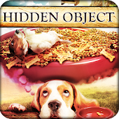 Hidden Object - Animal Dreams