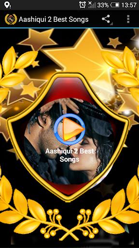 Aashiqui 2 Songs HQ