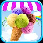 Ice Cream Yum! icon