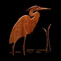 BirdScout icon