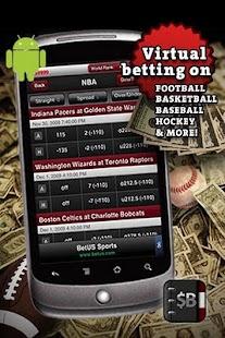 nba books sportsbook ag app