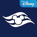 Disney Cruise Line Navigator icon