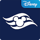 Disney Cruise Line Navigator file APK Free for PC, smart TV Download