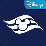 Disney Cruise Line Navigator 1.3.1 Apk