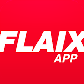 Flaix App
