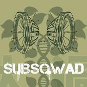 subsqwad