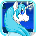 Sweet Pony APK