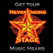 TheNeverEndingStage