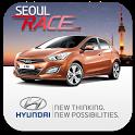 SEOUL RACE icon