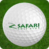 Safari Golf Club