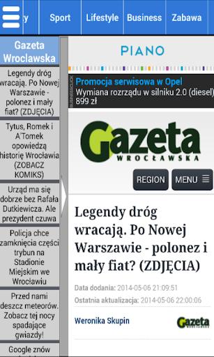Fakty-pl