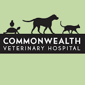Commonwealth Veterinary