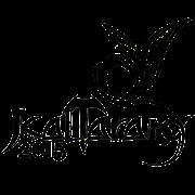 Kaltarang 2015