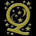 Quantitative Aptitude logo