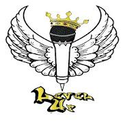 Level Up Ent LLC