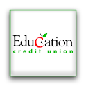 EducationCU Mobile logo