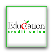 EducationCU Mobile