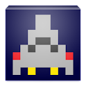 Projectile Heck icon