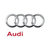 Audi顧客服務