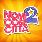Nomi Cose Città 2 :: ONLINE