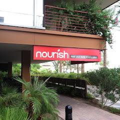 Photo from nourish