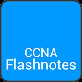 CCNA Flashnotes