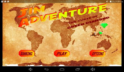JimAdventure