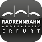 Radrennbahn Andreasried icon